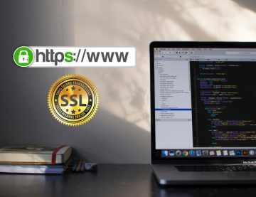 ¿Cómo instalar un certificado SSL en Wordpress?