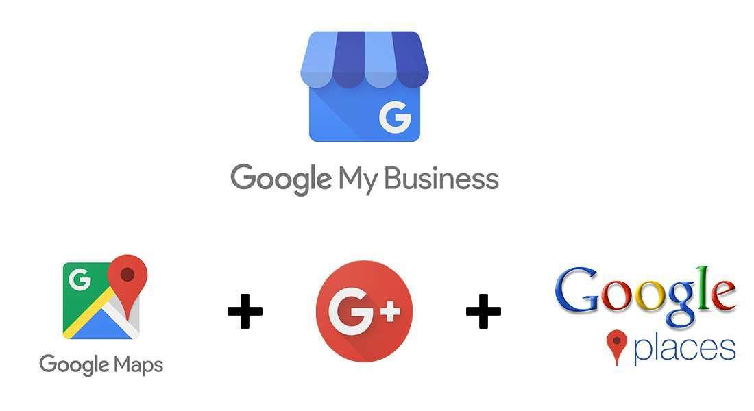 SEO Local ¿Qué es Google My Business?