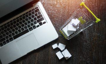 Optimiza las fichas de producto de tu ecommerce al máximo