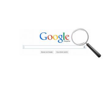 Google nos trae novedades: Metadescripciones más largas
